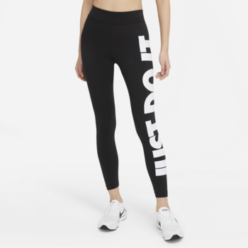 Nike Nike Women's Essential Leggings JDI 'Black' CZ8534 010