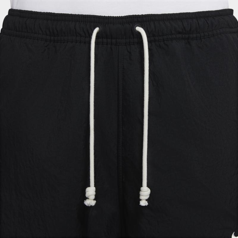Nike Nike Men's Dri-fit Therma Insulate Track Pant Black/White CK6825 010