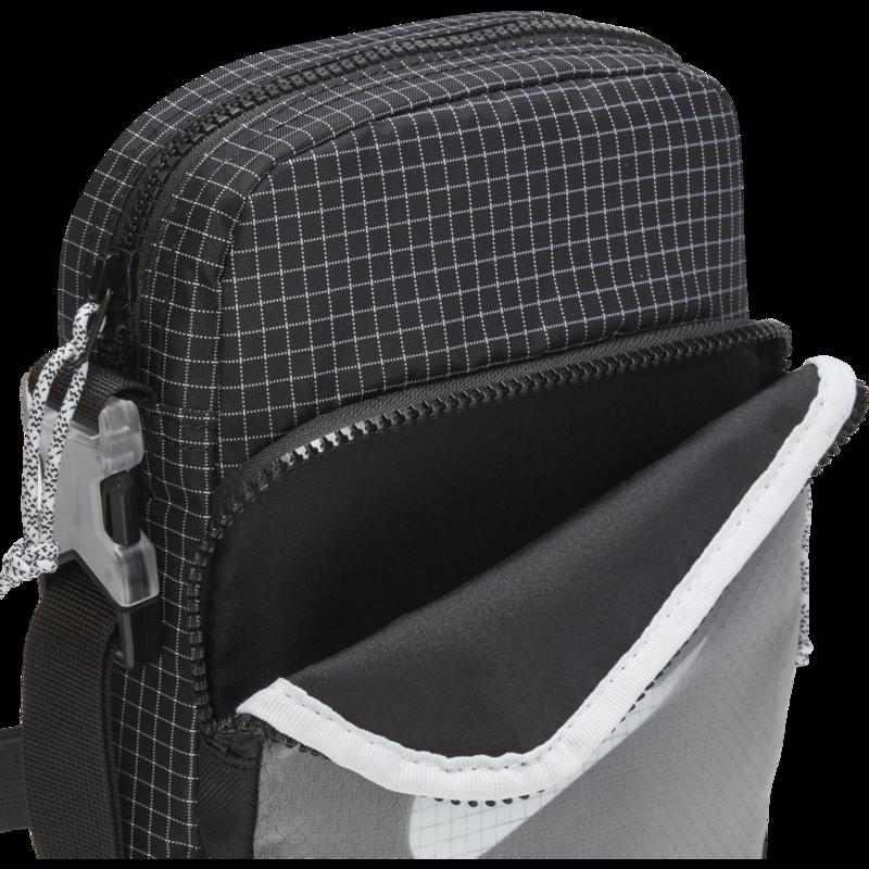Nike Nike Heritage 2.0 Small items Bag CV1408 010