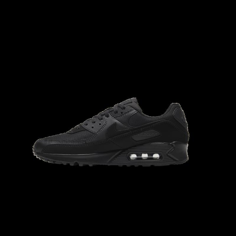 Nike Nike Men's Air Max 90 Black/Black CN8490 003
