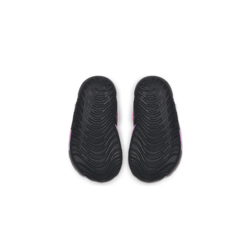 Nike Nike Sunray Protect 2 Toddler 'Psychic Pink/Black' 943827 602