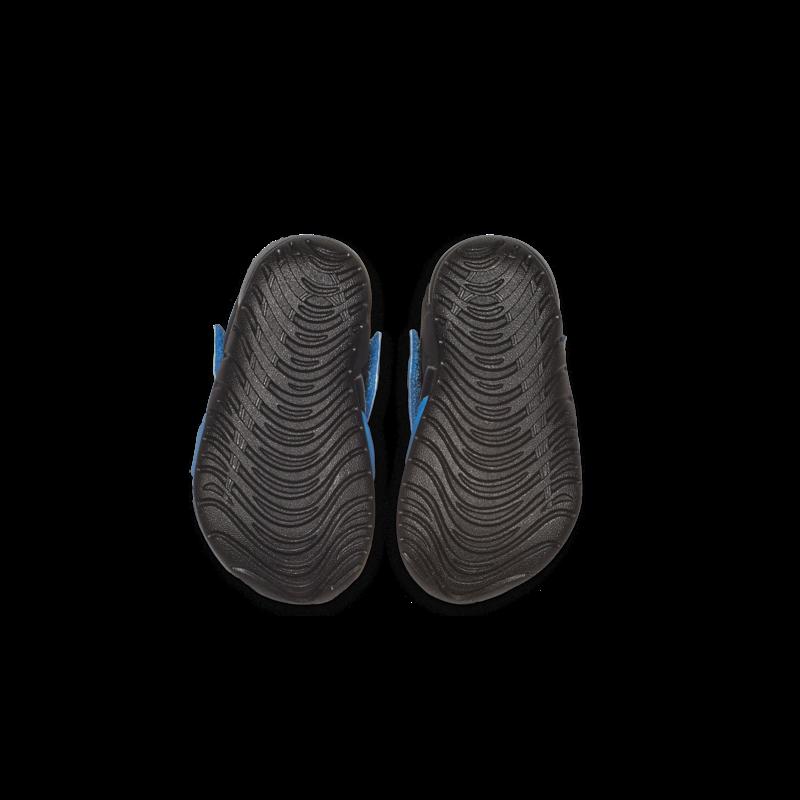 Nike Nike Sunray Protect 2 Toddler 'Photo Blue/Black' 943827 400