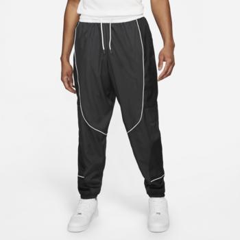 Nike Nike Throwback Pant Highlighter  Black/White CV1914 070