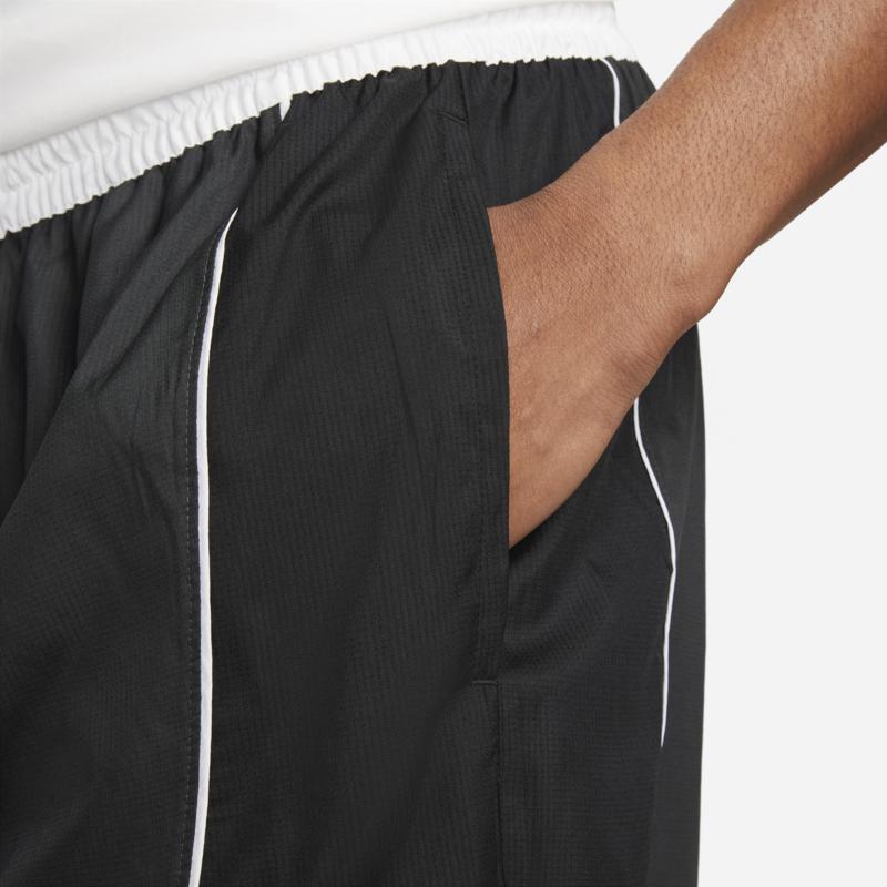 Nike Nike Throwback Pant Black/White CV1914 070