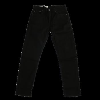 Levis Levis Men's 502 Taper Black