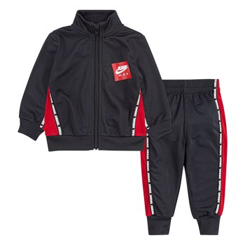 Air Jordan Air Jordan Kid's Jumpman Track Suit Black 65A450 023