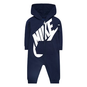 Nike Nike Toddler All Day Play Coverall 'Obsidian ' 6NB954 695