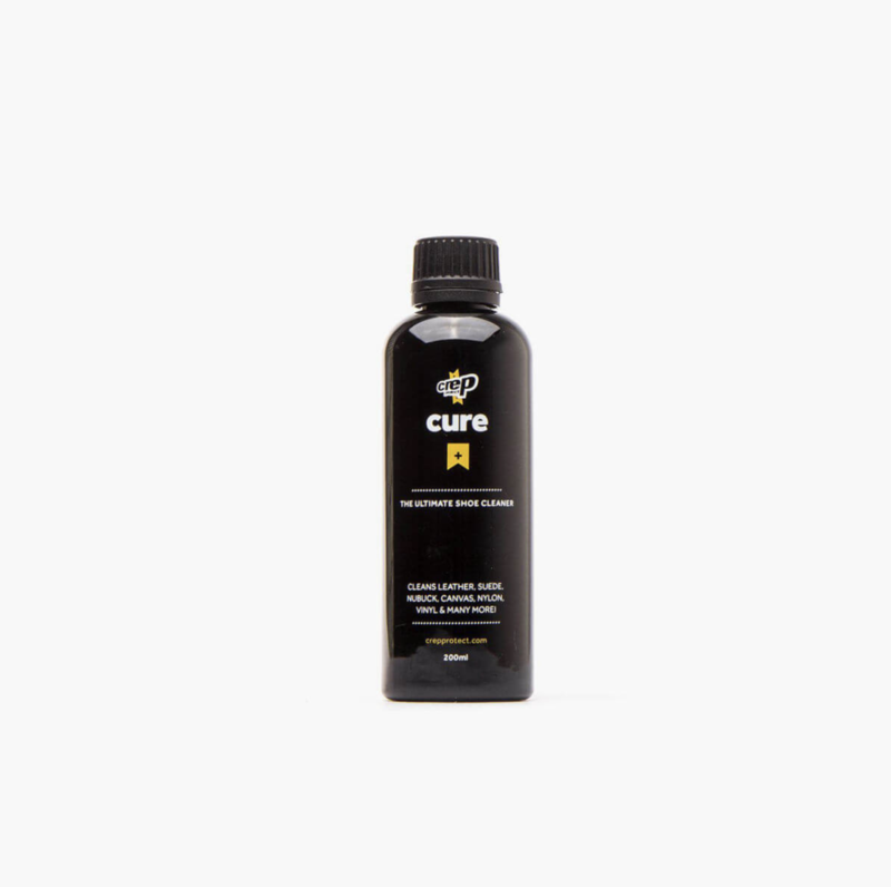 CREP Crep Cure Refill 200ml