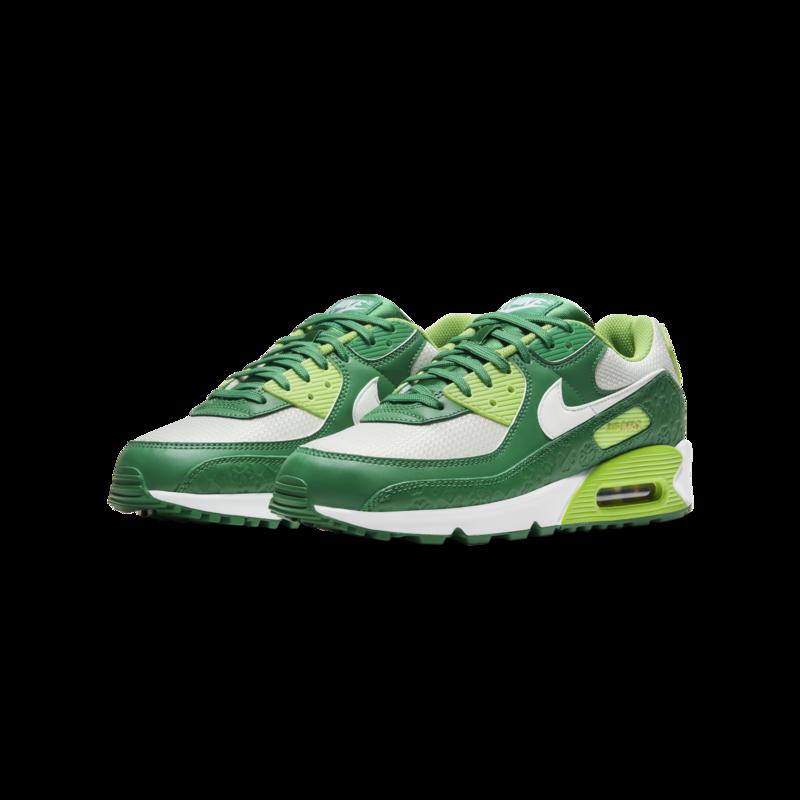 "Nike Nike Air Max 90 ""St Patrick"" DD8555-300"