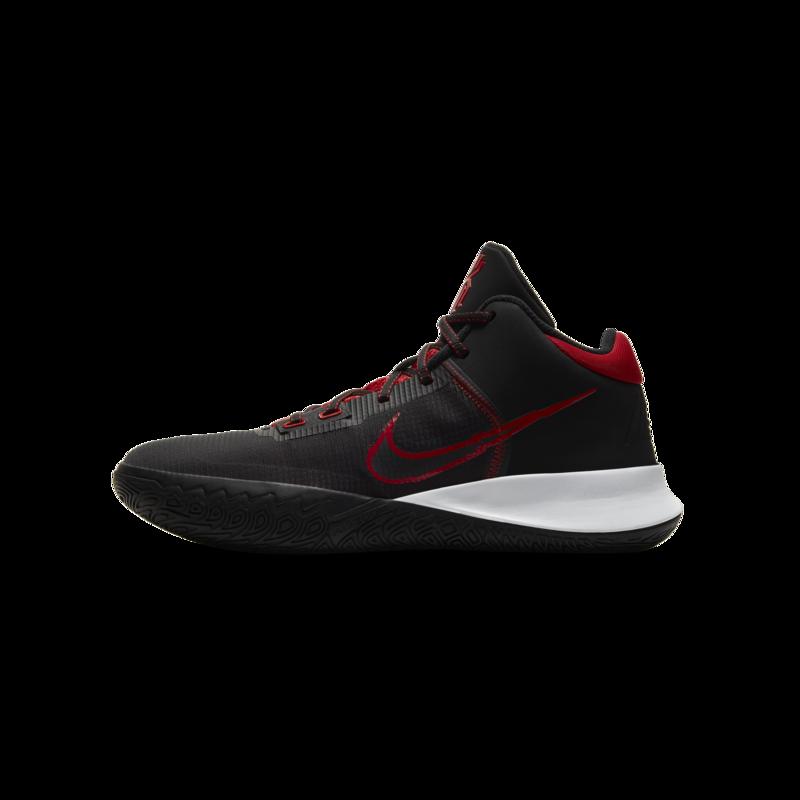Nike Nike Kyrie Flytrap IV CT1972-004