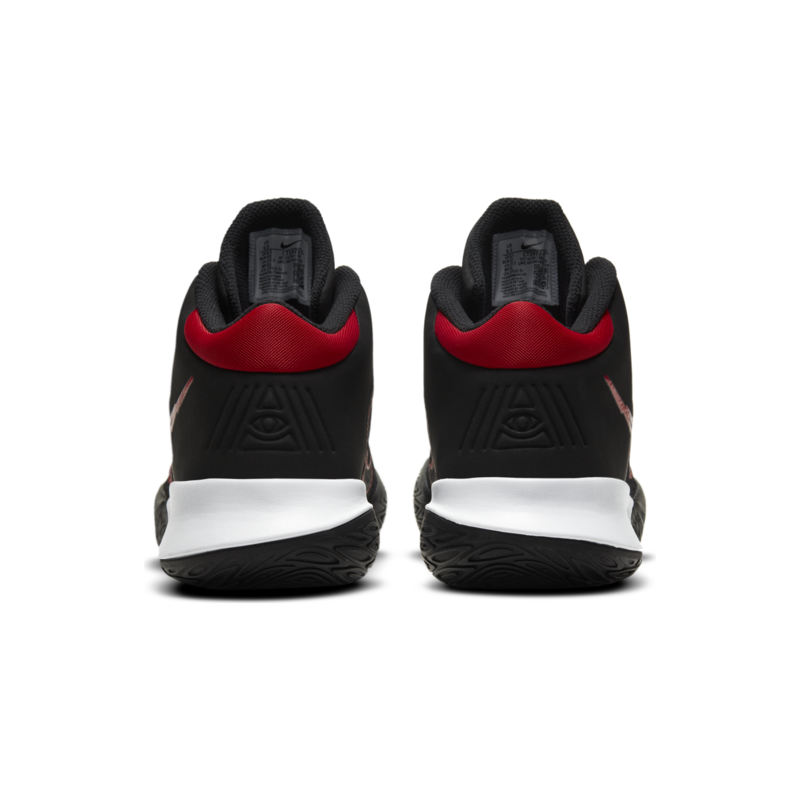 "Nike Nike Kyrie Flytrap IV  ""Bred"" CT1972-004"