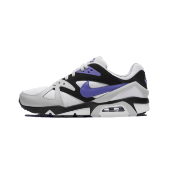Nike Nike Air Structure Grey Fog/Lapis DB1549-002
