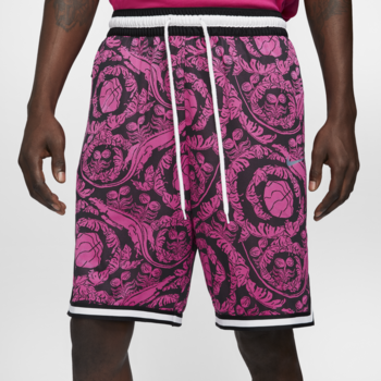 Nike Nike Men's Dri-FIT DNA Exploration Series Printed Basketball Shorts CV1905 010