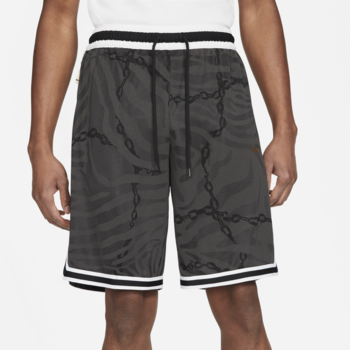 Nike Nike Men's Dri-FIT DNA Exploration Series Printed Basketball Shorts CV1905 070
