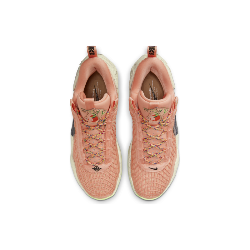 Nike Nike Men's Cosmic Unity  Apricot Agate DA6725 800