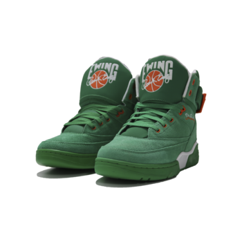 EWING Ewing 33 HI St Patrick Green/Orange 1EW90013 341