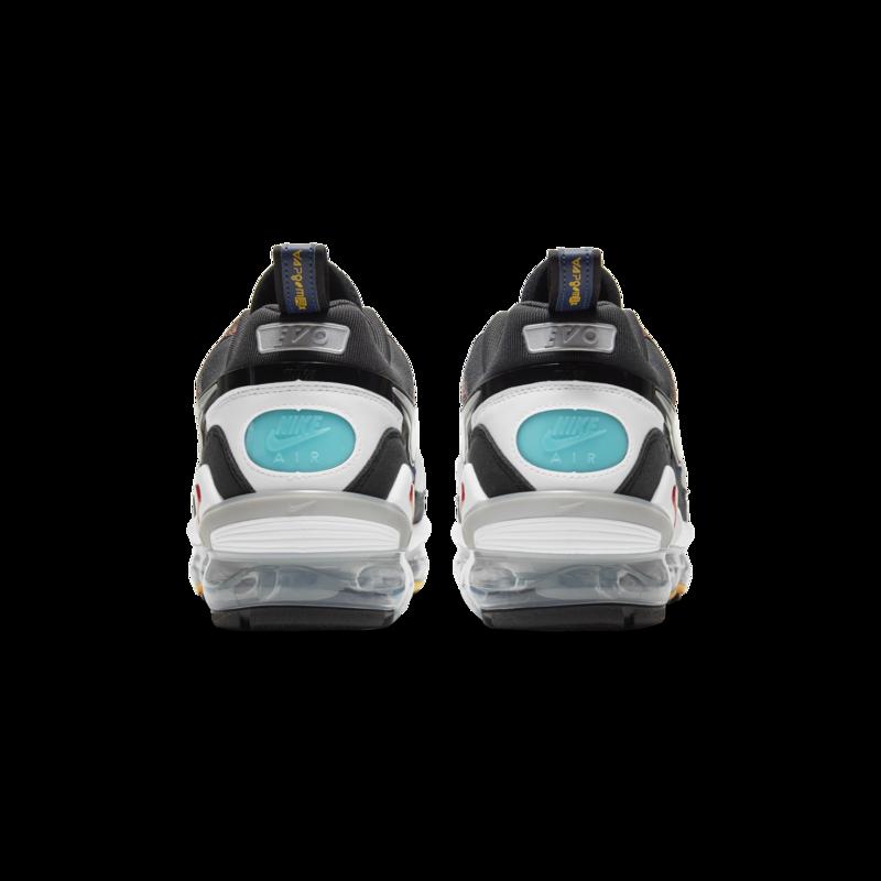Nike Nike Men's Air Vapormax EVO 'Anthracite/Tech Grey-White CT2868 001