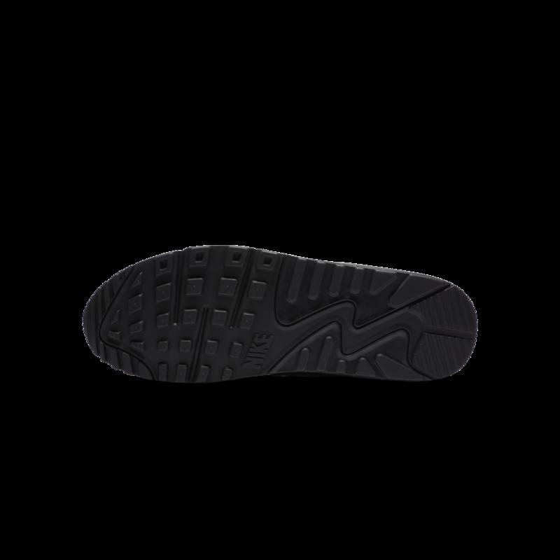 Nike Nike Men's Air Max 90 LTR Black/Black CZ5594 001