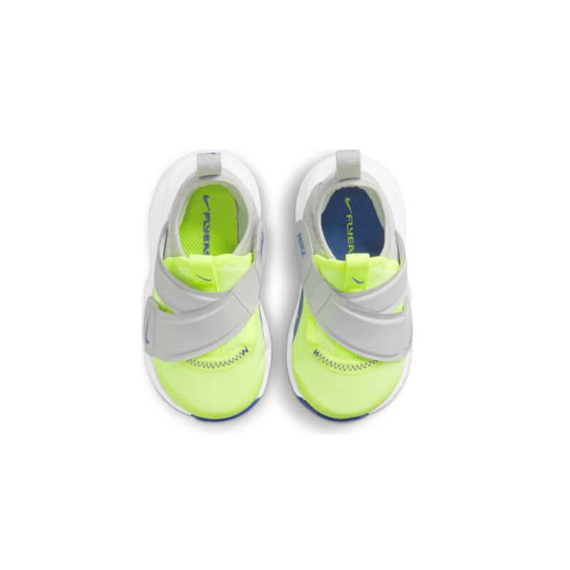 Nike Nike Flex Advance 'Volt/Grey Fog' TD CZ0188 700