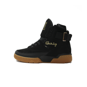 EWING Ewing 33 HI Winter X NBN 1BM01101 124