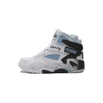 EWING Ewing ROGUE White/Shadow/Dream Blue 1EW90102-162