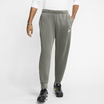 Nike Nike Sportswear Club Fleece Men's Joggers Olive BV2671 320