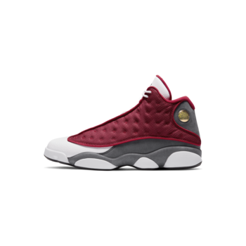Air Jordan Air Jordan Men's 13 Retro 'Red Flint' DJ5982 600