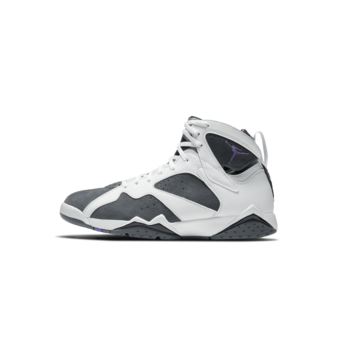 Air Jordan Air Jordan 7 Retro 'Flint' CU9307 100