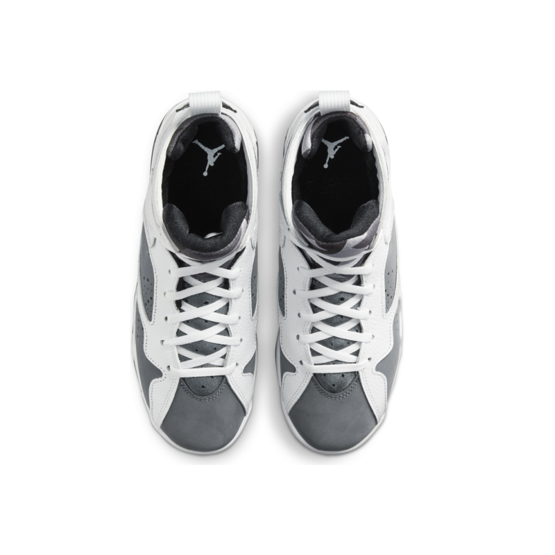 Air Jordan Air Jordan 7 Retro GS 'Flint' DJ2777 100