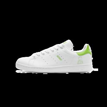 Adidas adidas Stan Smith Kermit The Frog FX5550