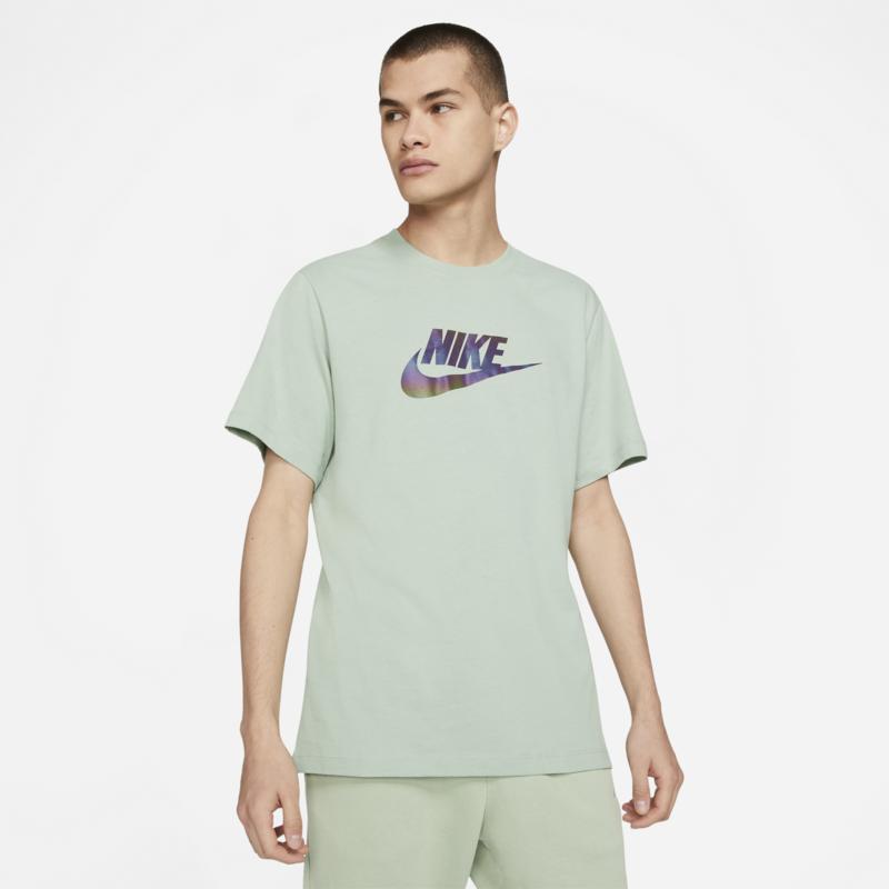 Nike Nike Sportswear Festival Tee DD1266 006