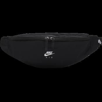 Nike Nike Heritage Hip Pack Black/White DC7356 010