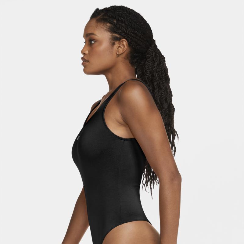 Nike Nike Women's Bodysuit 'Black' CZ9015 010