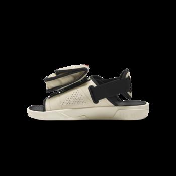 Air Jordan Air Jordan LS BEACH/UNIVERSITY RED-BLACK-WHITE Footwear CZ0791-200