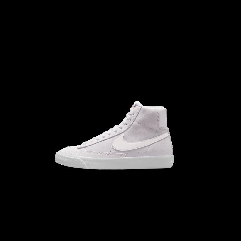 Nike Nike Blazer MID '77 Suede GS Light Violet DC8248 500