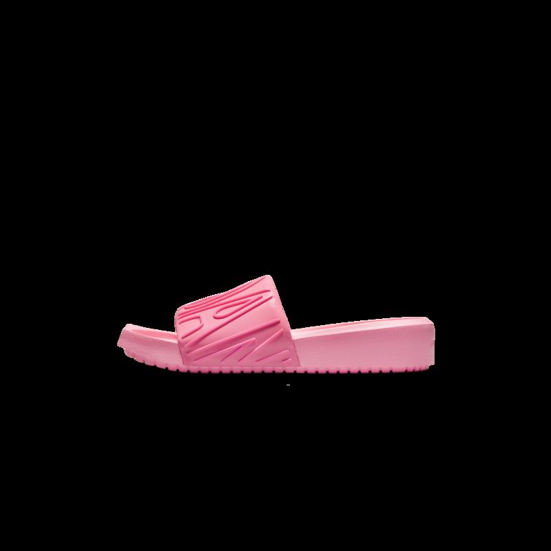 Air Jordan Air Jordan Women's Nola Slide Pink CZ8027 600