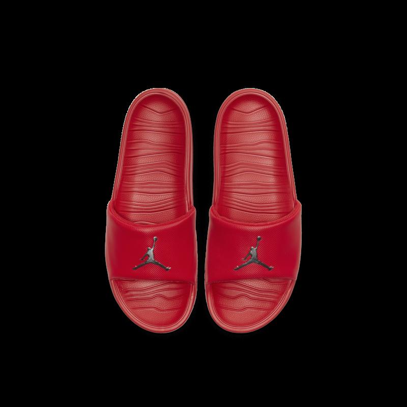 Air Jordan Break Slide AR6374-602