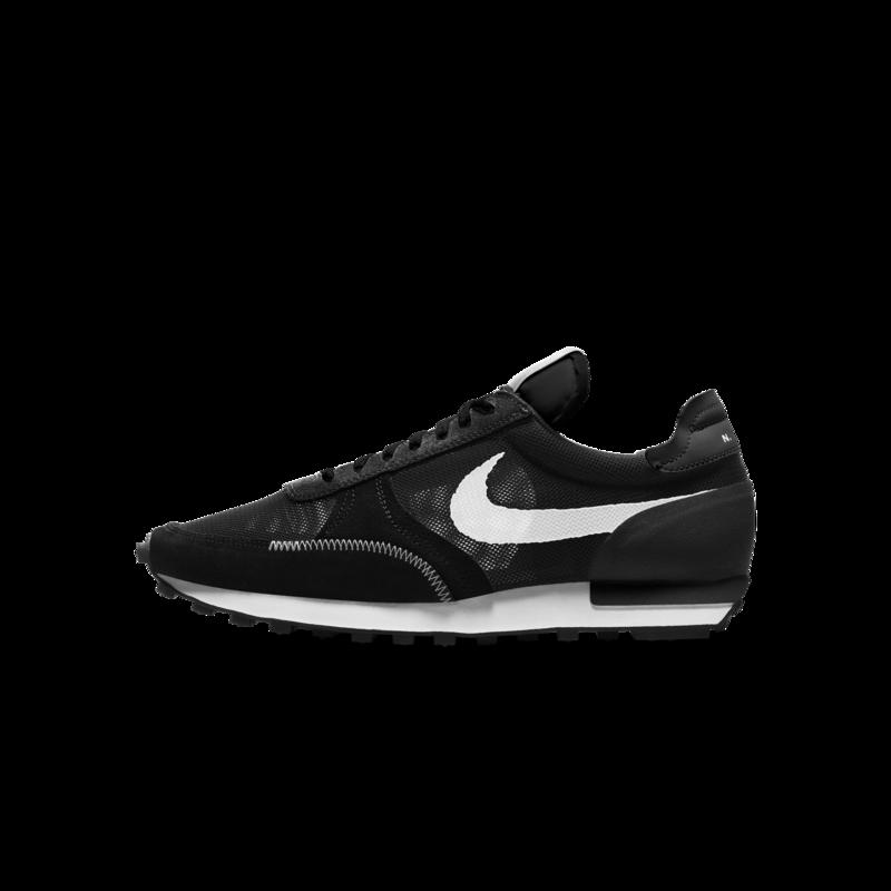 Nike Nike Men's DBreak Type Black/white CJ1156 003