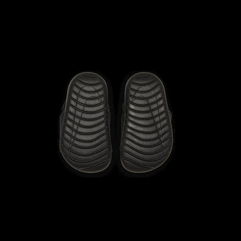 Nike Nike Kawa Slide TD 'Black/Metallic Gold' BV1094 003