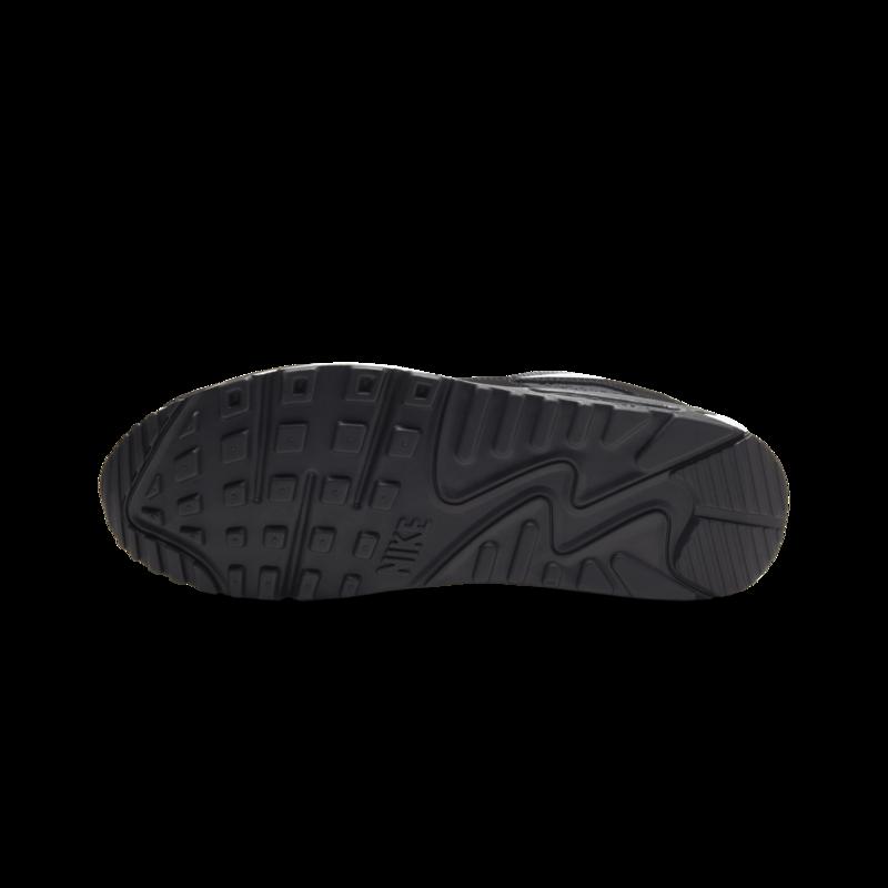 Nike Nike Men's Air Max 90 'Iron Grey/White/Smoke Grey CN8490 002