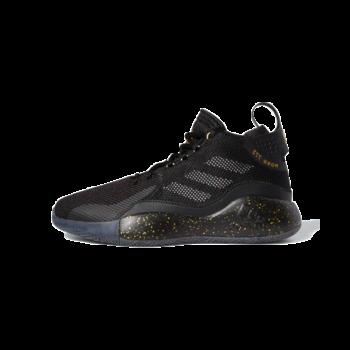 Adidas Adidas D Rose 773 2020 Black/Gold FW9838