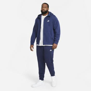 Nike Nike Sportswear Club Fleece Men's Joggers Navy BV2671 410