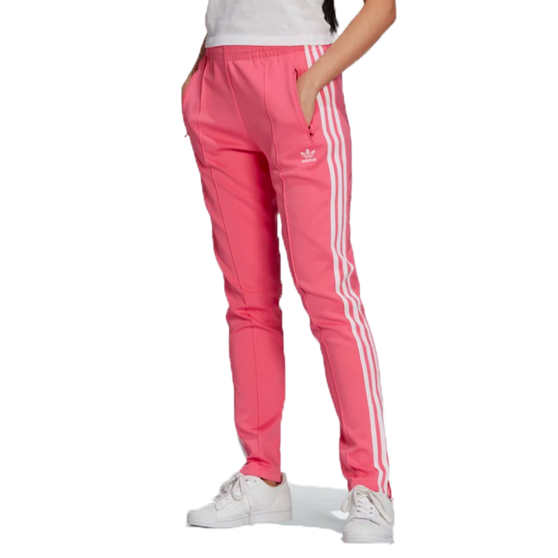Adidas Adidas Kids SST Pants PB Roston H34581