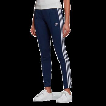 Adidas Adidas Kids SST Pant Creblu/ Multicolor/ White GN4129