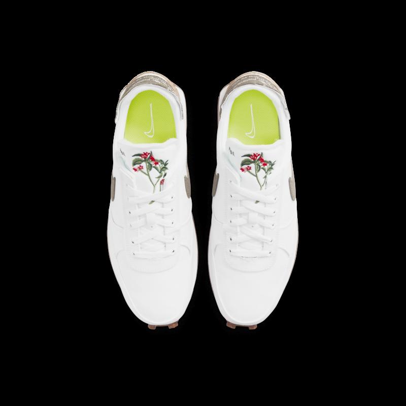 Nike Nike Men's DBreak Type Recycle Solar Flare/Cork CZ9926 001