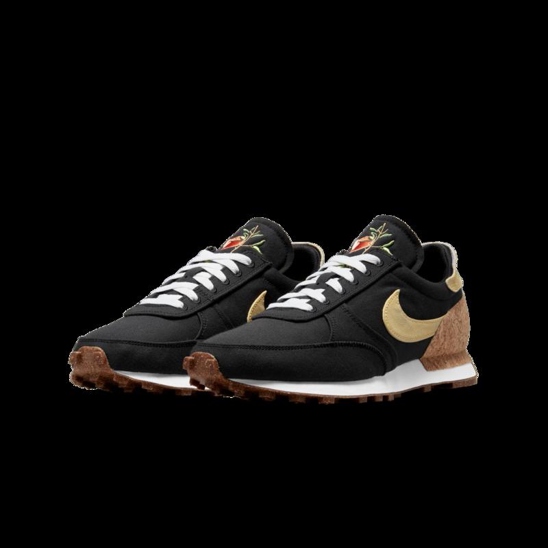 Nike Nike Men's DBreak Type Recycle Galatic Jade/Cork CZ9926 100