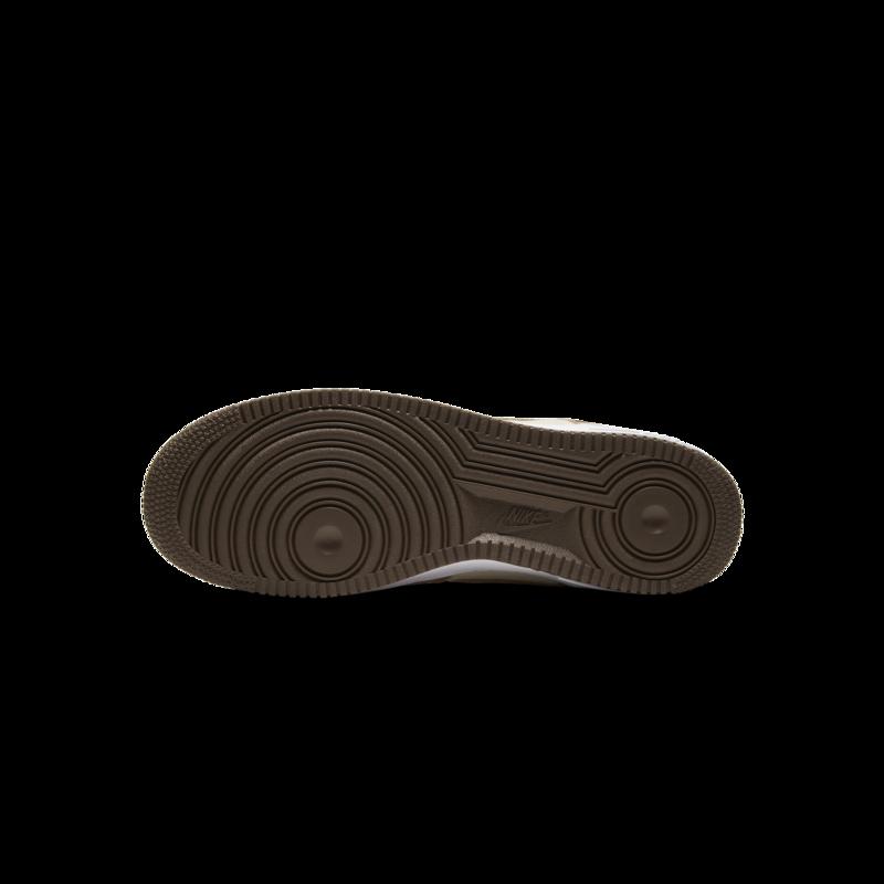 Nike Nike Men's Air Force 1 Low 'ACORN' QS DJ6395 100