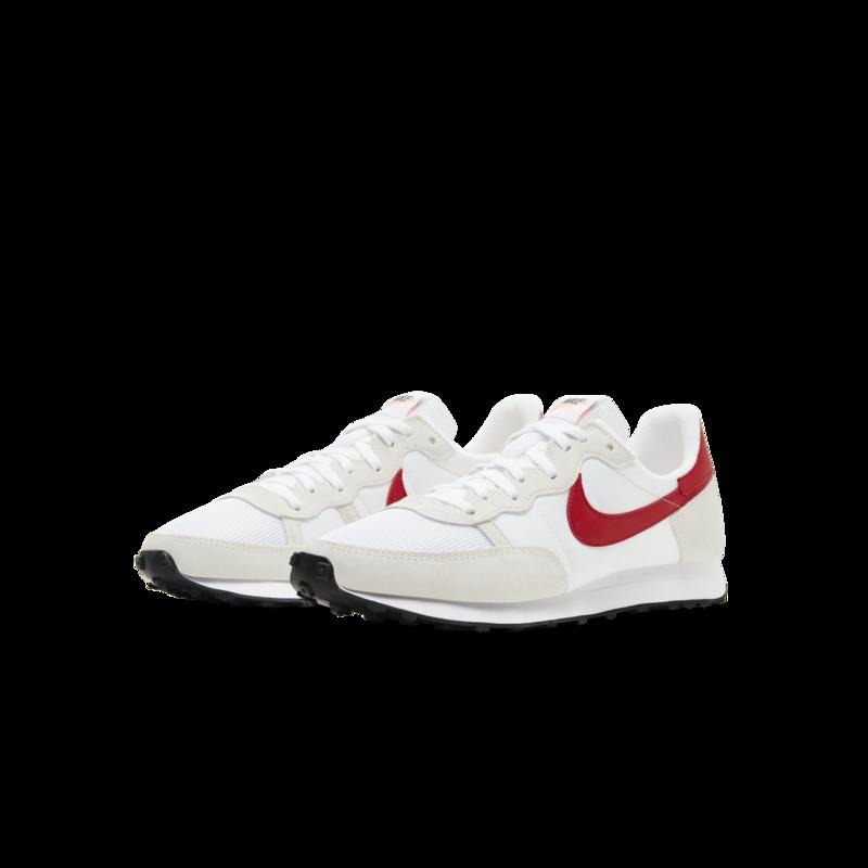 Nike Nike Men's Challenge OG White/University CW7645 100