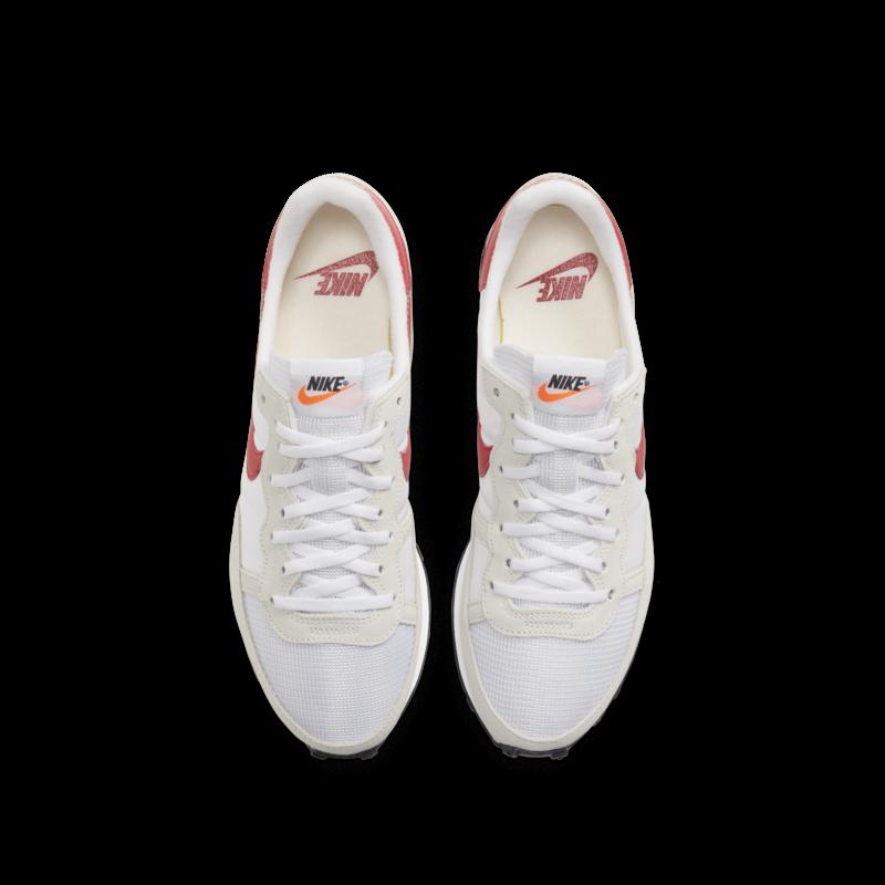 Nike Nike Men's Challenger OG White/University CW7645 100