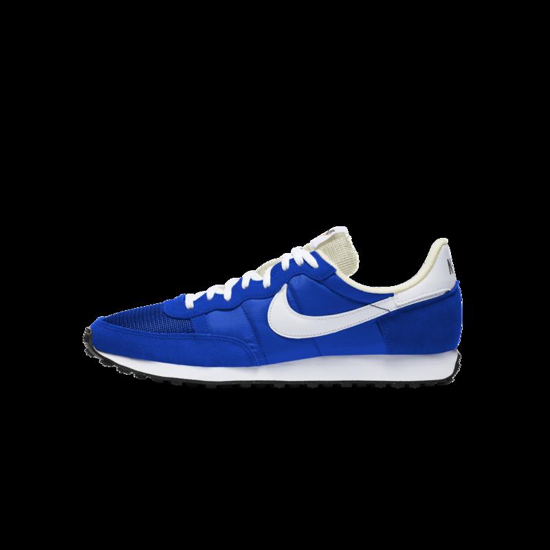 Nike Nike Men's Challenge OG Racer Blue/White CW7645 403